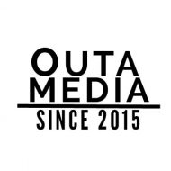 Outa Media